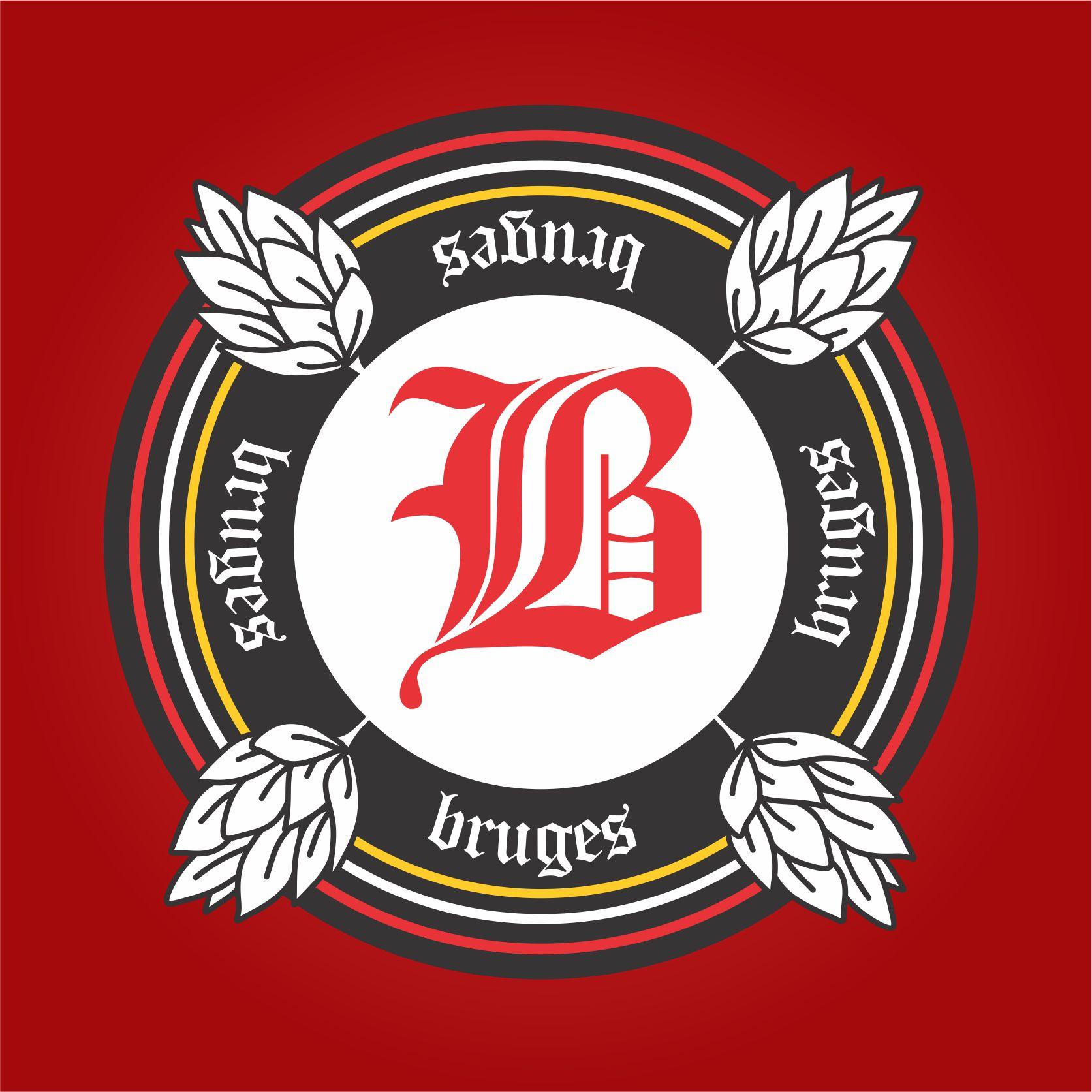 Bruges, Cerveza Artesanal
