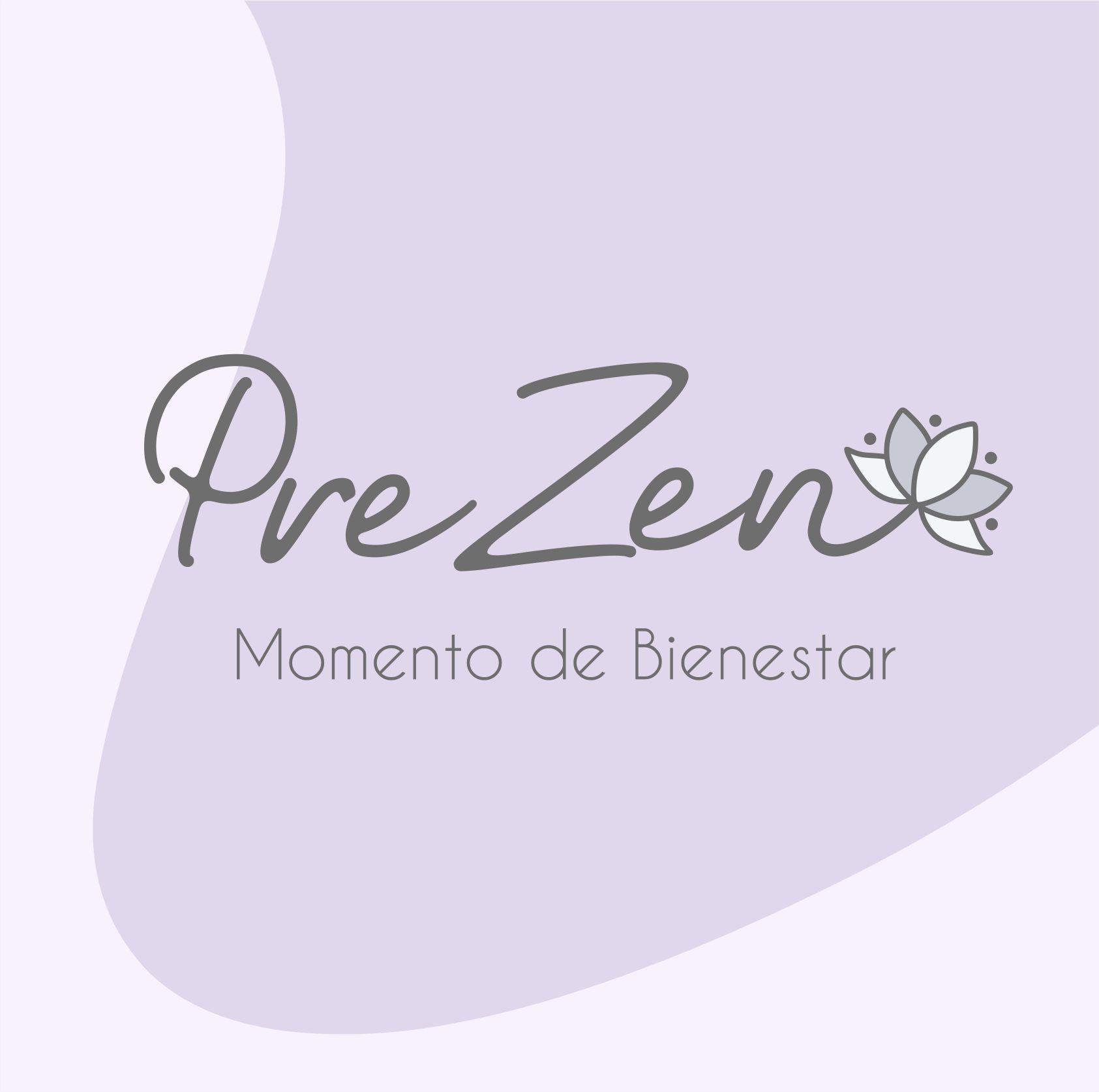 PreZen