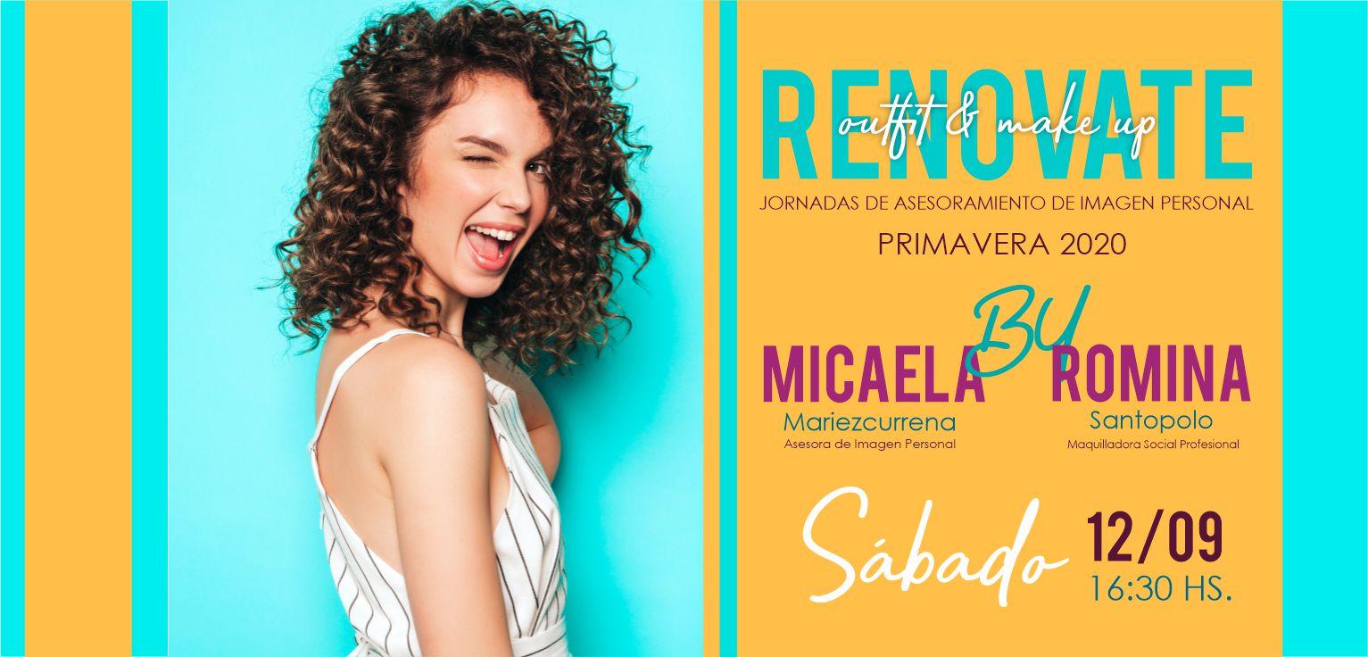 Renovate_micamarie