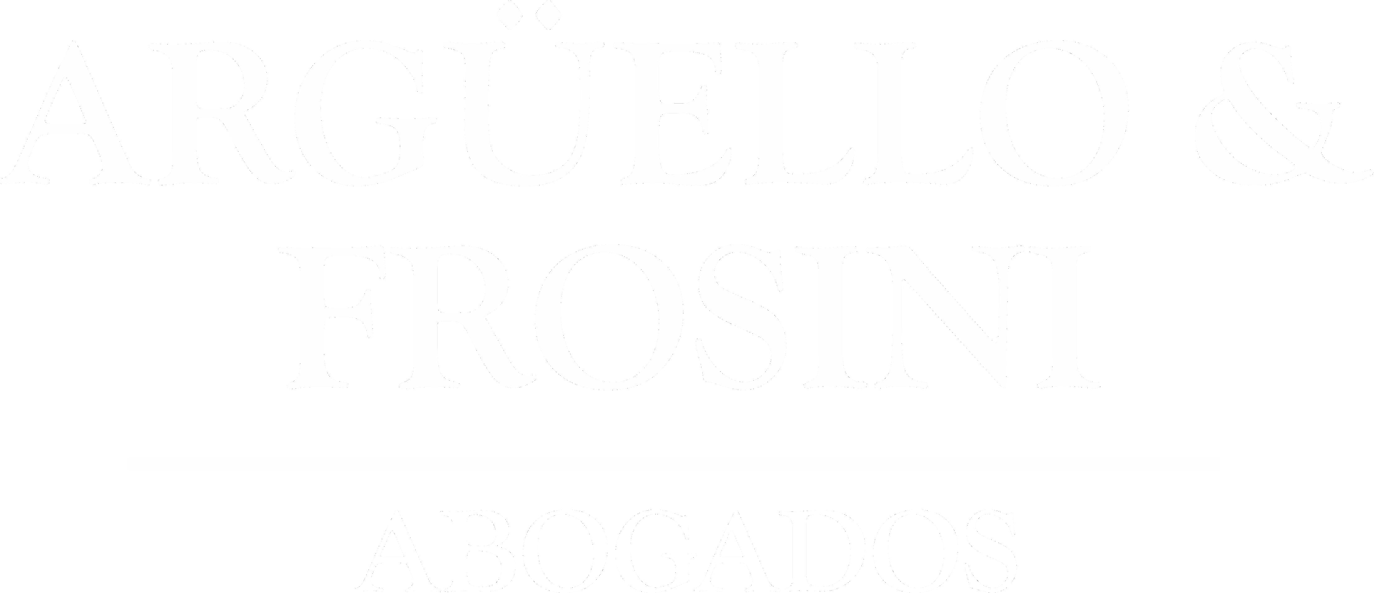 arguello_frosini