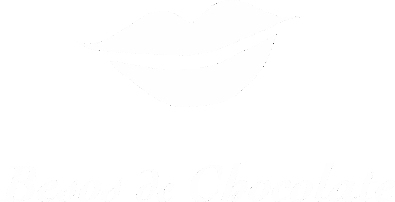 besos_de_chocolate