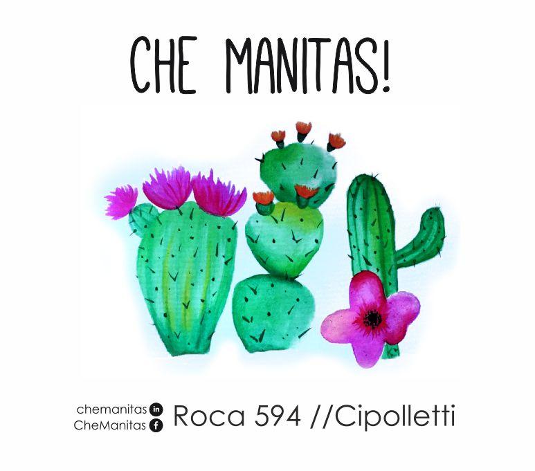 che_manitas