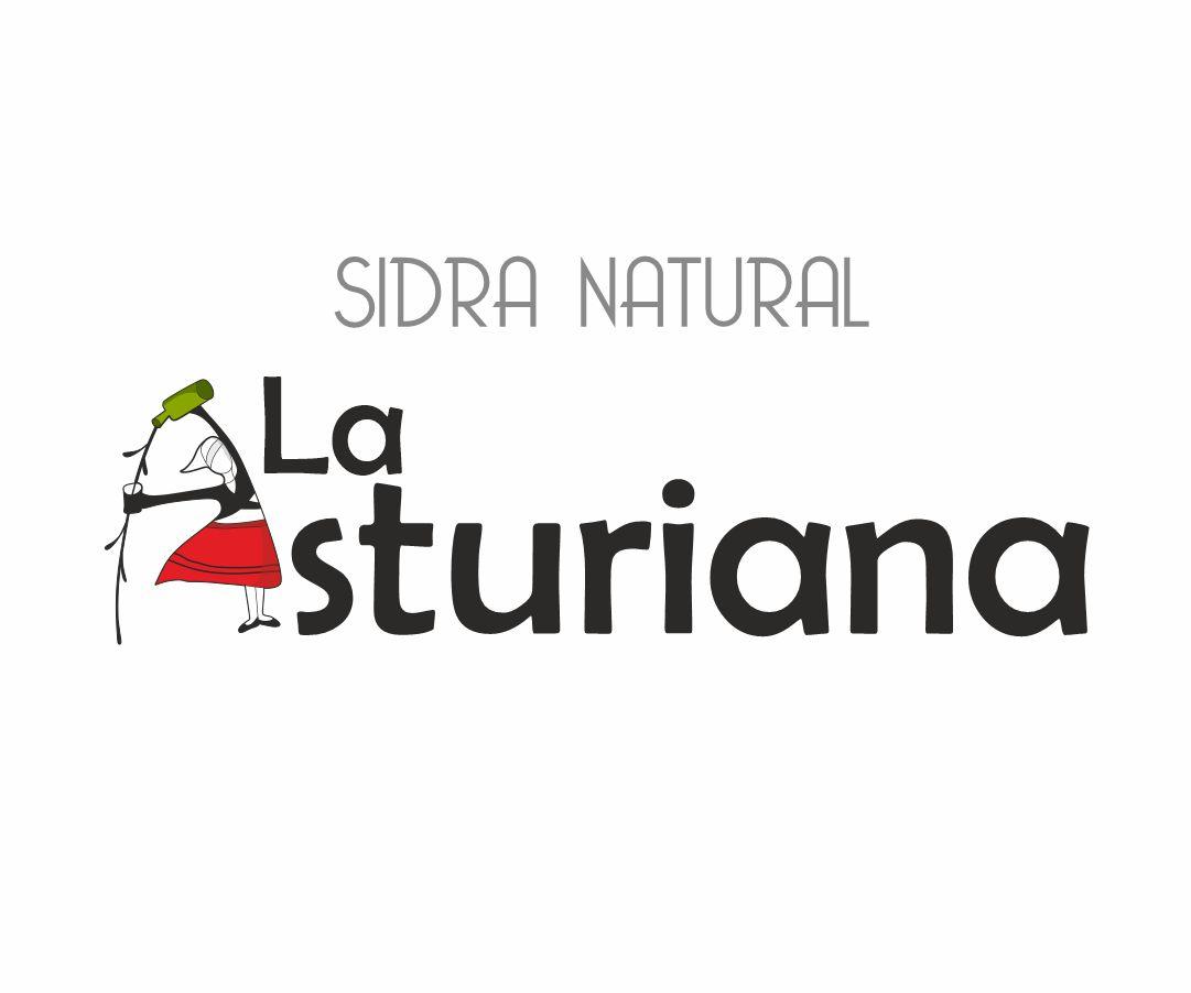la_asturiana